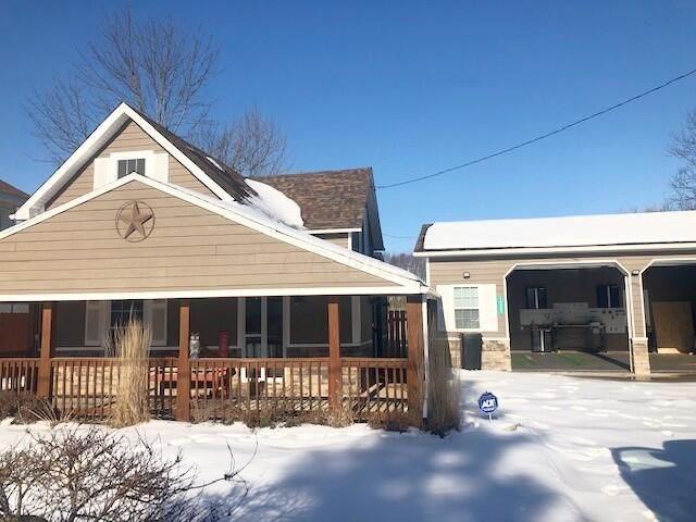 Undefined Image of 26065 Locust Grove Road, New Holland, OH 43145