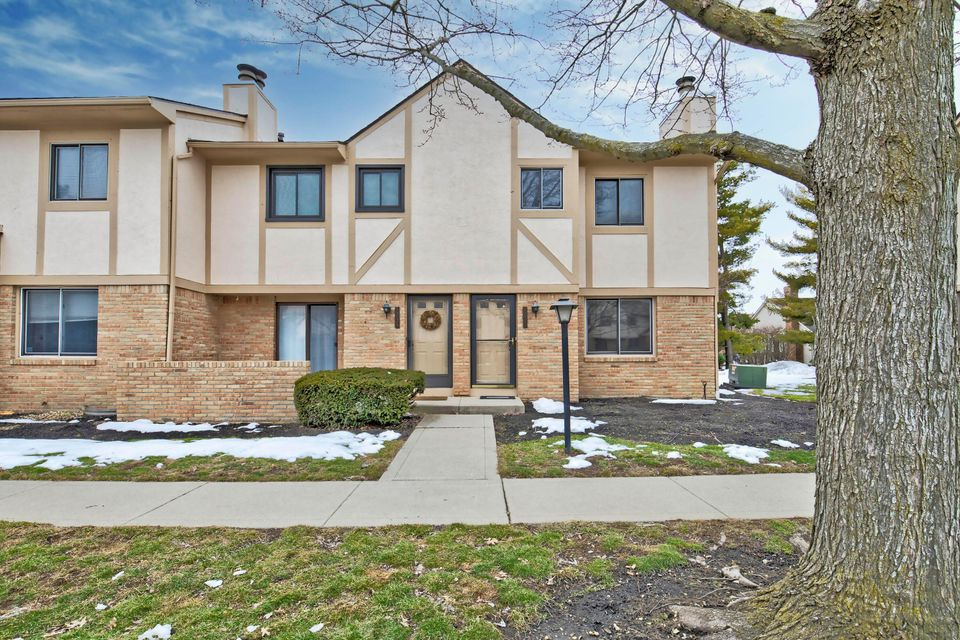 Undefined Image of 5236 Greensedge Way, 15, Columbus, OH 43220