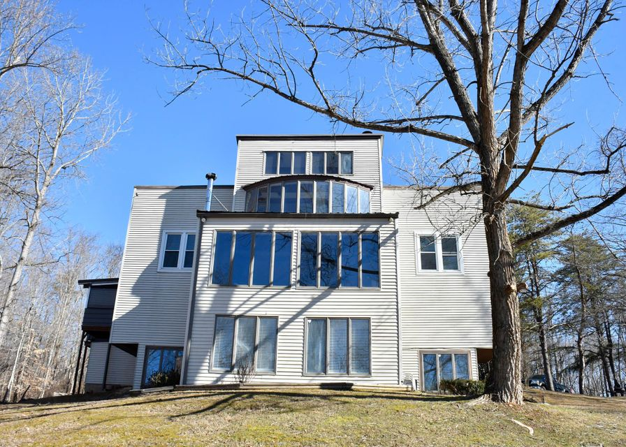 Undefined Image of 2086 Wolverine Drive SE, Hide A Way Hills, OH 43107
