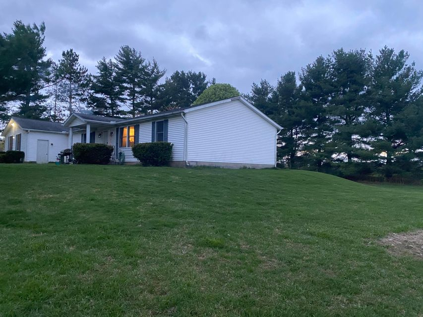 Welcome | 4574 Granview Road, Granville, OH 43023
