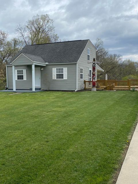 Undefined Image of 16 Wesley Avenue, Heath, OH 43056