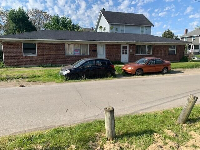 Undefined Image of 2435 Olive Street, Columbus, OH 43204