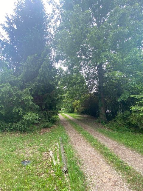 Undefined Image of 5014 Township Road 179, Cardington, OH 43315