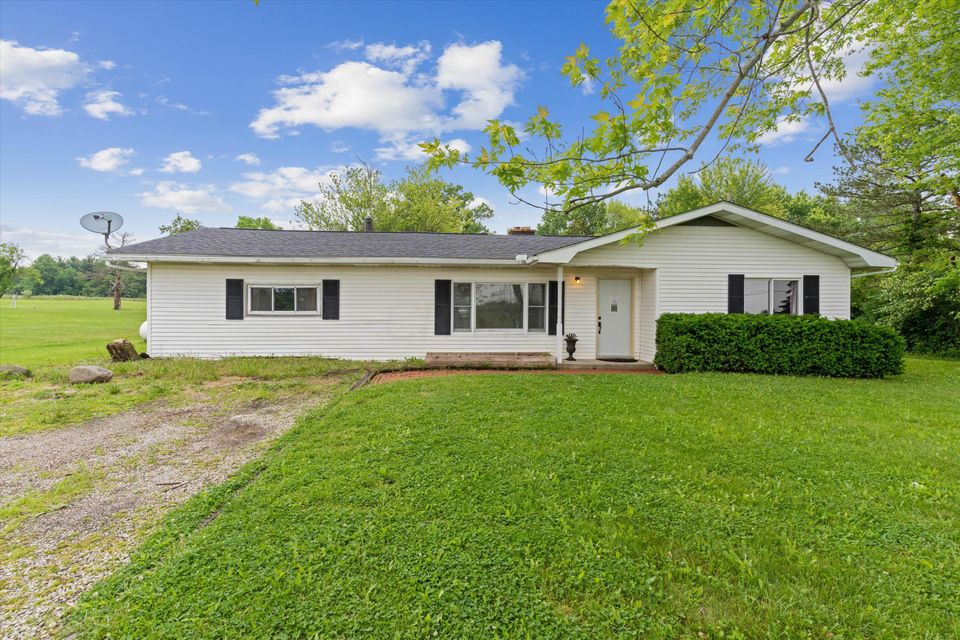 Undefined Image of 9720 Ketch Road, Plain City, OH 43064