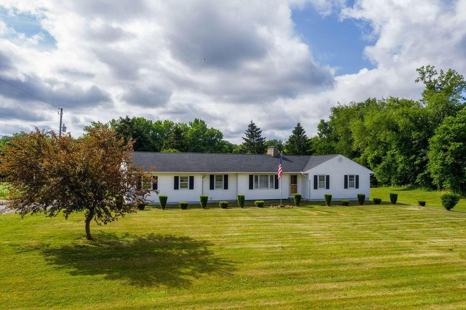 Undefined Image of 2030 Hebron Road, Heath, OH 43056