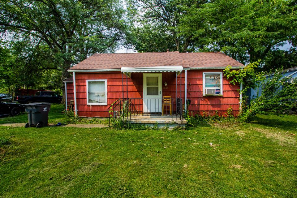 Undefined Image of 1850 Ward Road, Columbus, OH 43224