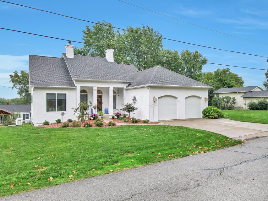 Undefined Image of 76 Dartmouth Road SE, Hebron, OH 43025