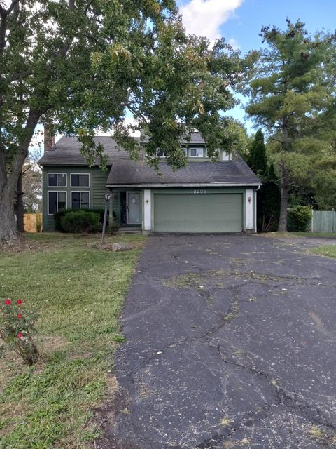Undefined Image of 12275 Butterfield Drive, Pickerington, OH 43147