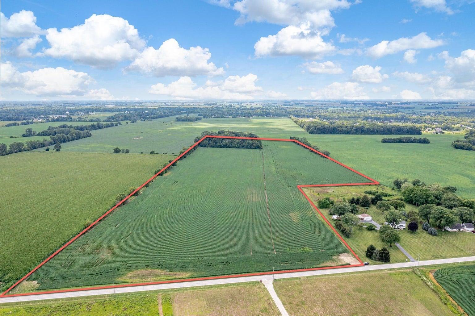 Walker Rd Farmland-2-outline