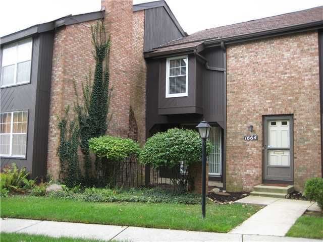 1664 St Albans Court, Columbus, OH 43220 - GRT Group