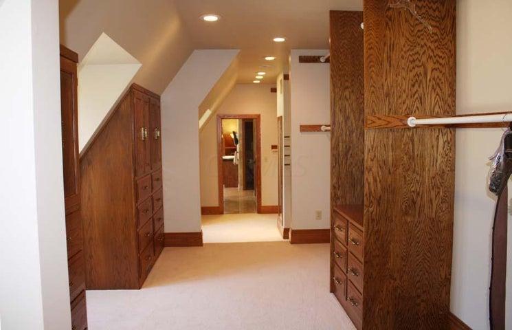 Homes for Sale in Zip Code 43019