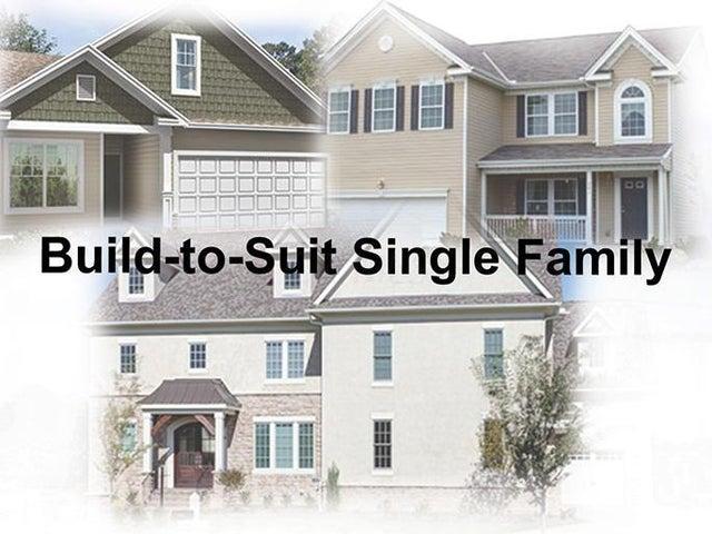 109 Sulwen Lane, Lot #10, Granville, OH 43023
