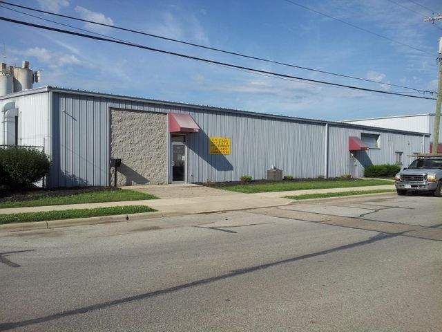 305 Logan Street, Circleville, OH 43113