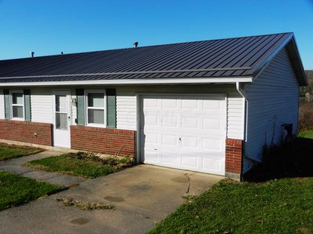 1270 Green Valley Drive, Heath, OH 43056
