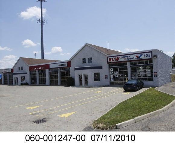 6269 E Main Street, Reynoldsburg, OH 43068