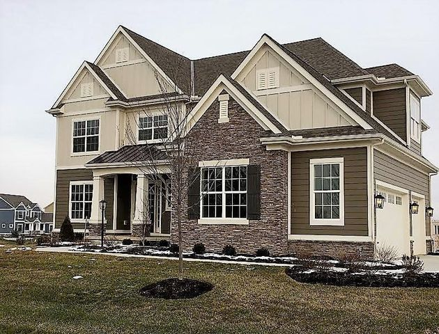 Picture Perfect home for every lifestyle!