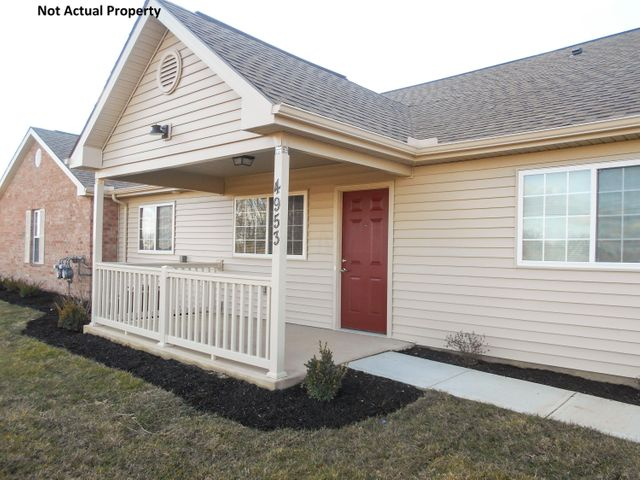 4341 Cobbleton Grove Circle, Canal Winchester, OH 43110