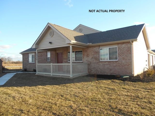 4314 Cobbleton Grove Circle, Canal Winchester, OH 43110