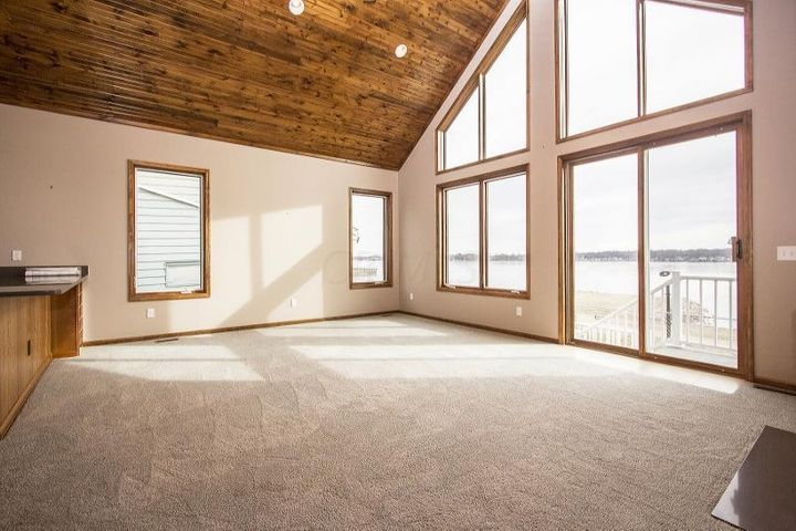 Homes for Sale in Zip Code 43008