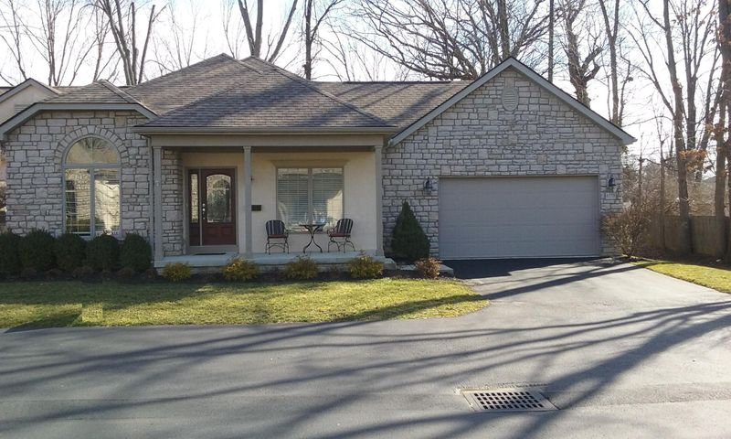 6338 Mar Min Court, Worthington, OH 43085