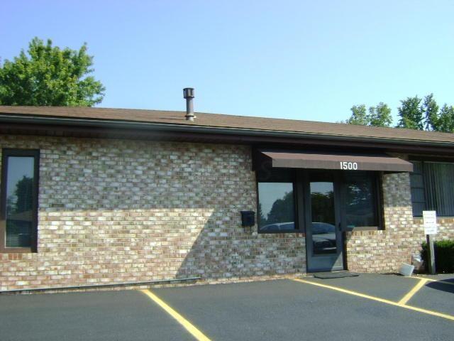 1500 Brice, Reynoldsburg, OH 43068