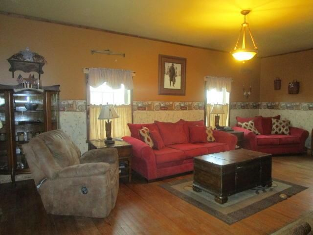 Mount Perry Homes For Sale
