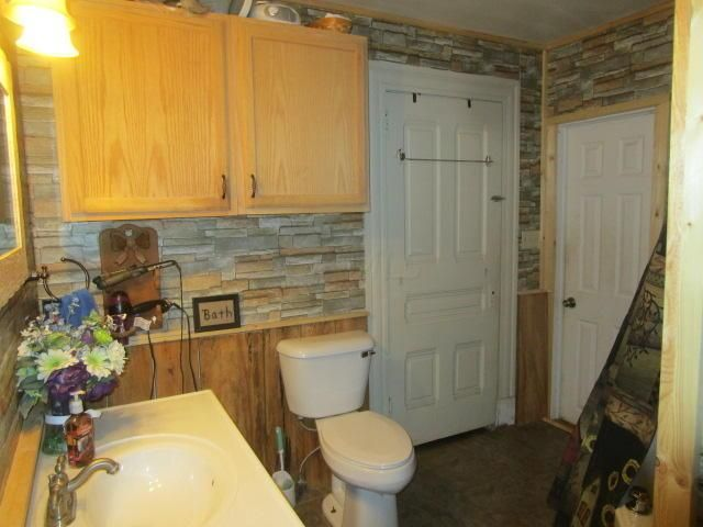 Homes for Sale in Zip Code 43760