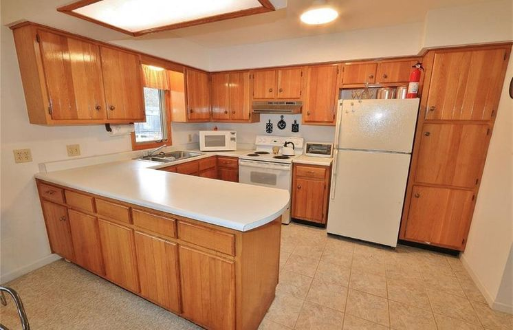 Zanesville Homes For Sale