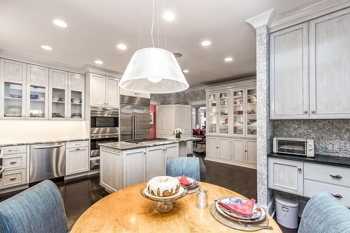 Columbus Homes For Sale