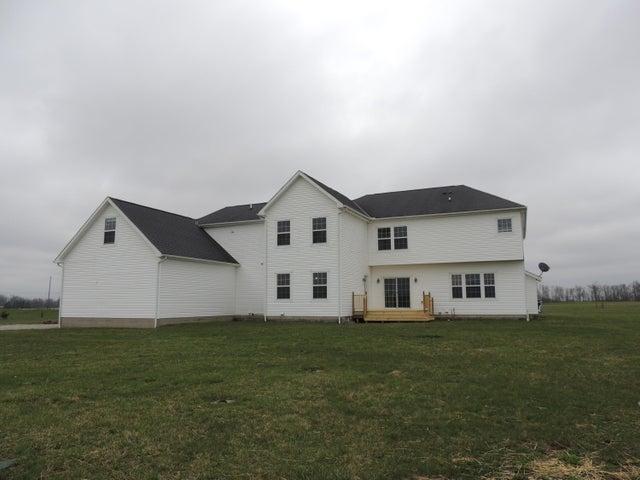 Homes for Sale in Zip Code 43146