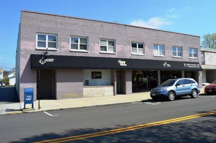 115 W Wheeling Street, Lancaster, OH 43130