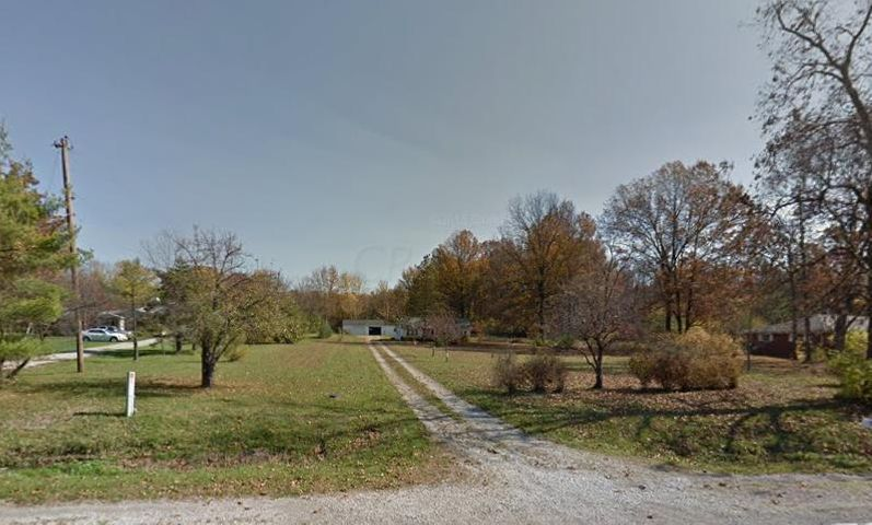 7278 Cubbage Road, Westerville, OH 43081