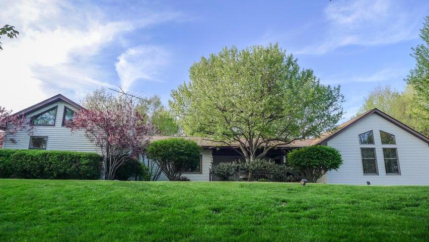 Homes for Sale in Zip Code 43050