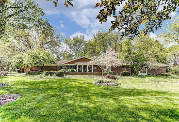 4231 Jackson Pike, Grove City, OH 43123