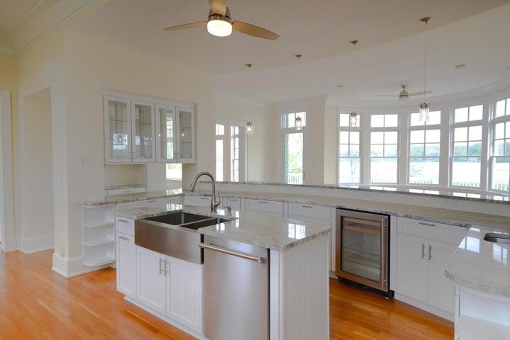 Homes for Sale in Zip Code 43076