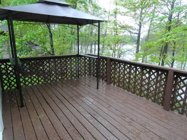 Mount Gilead Homes For Sale