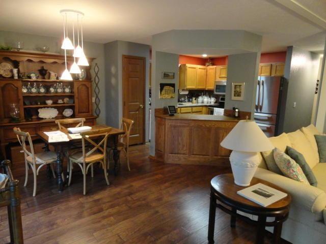 Homes for Sale in Zip Code 43338