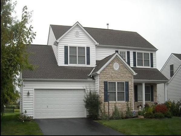 7565 Scioto Parkway, Powell, OH 43065