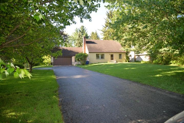 1885 Snouffer Road, Worthington, OH 43085
