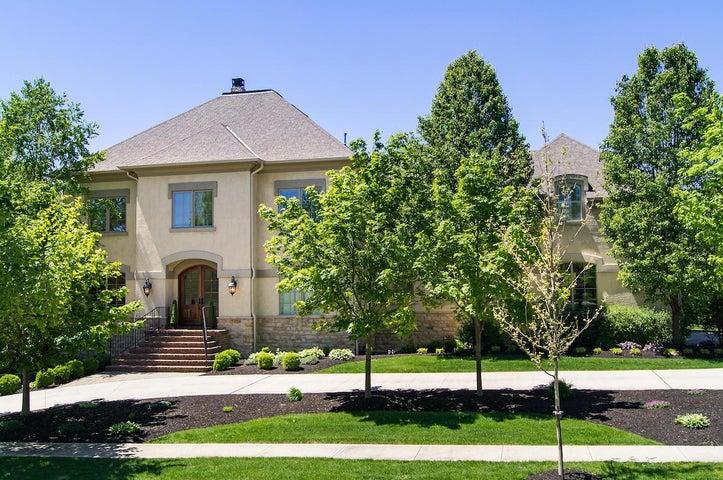 Homes for Sale in Zip Code 43016