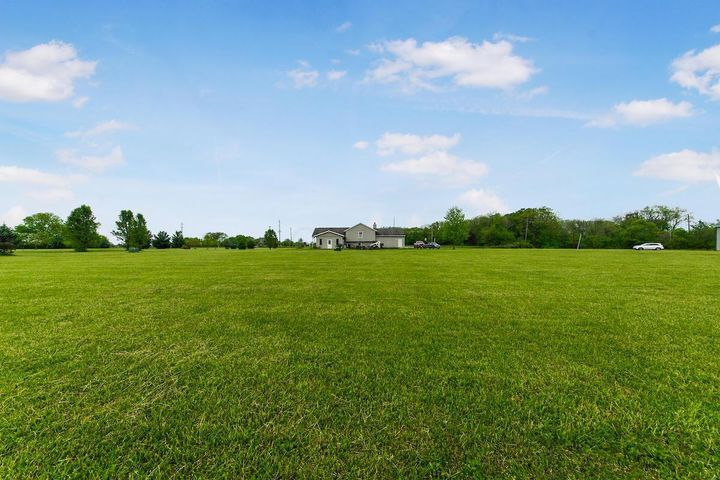 Ashville Homes For Sale