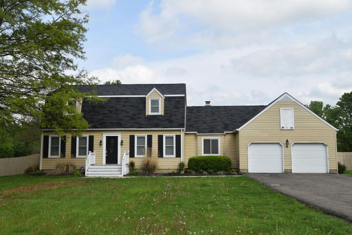 6821 S Old State Road, Lewis Center, OH 43035