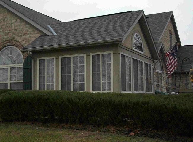 7730 Blue Juniper Drive, Westerville, OH 43082