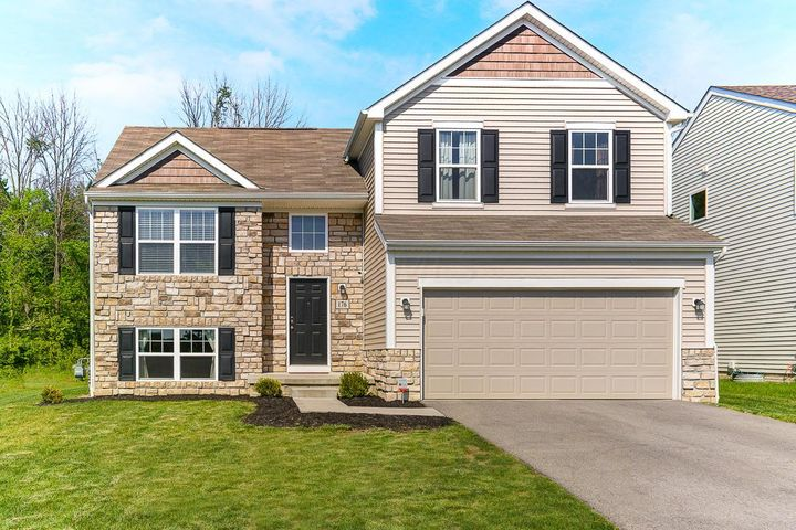 176 Shallotte in Reynolds Crossing