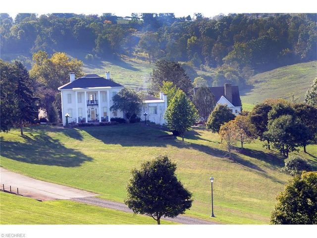 Caldwell Homes For Sale