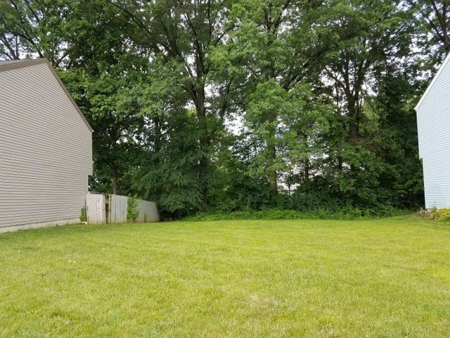 Whitehall Homes For Sale