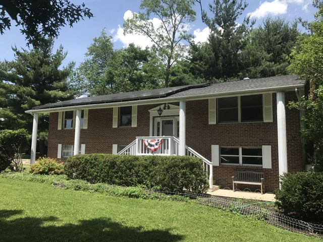 1401 Curve Road, Delaware, OH 43015