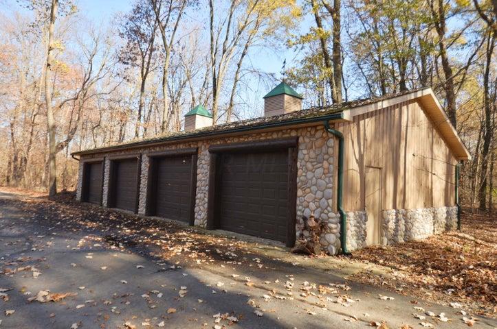 Homes for Sale in Zip Code 43125