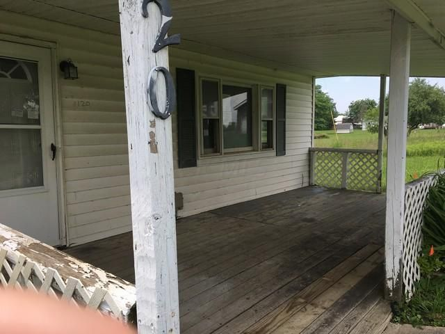 1120 Township Road 206, Marengo, OH 43334