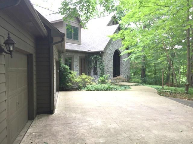 222 Founders Court, Gahanna, OH 43230